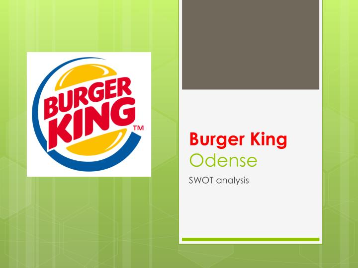 maxs burger case study essay Free burger king papers strong essays: case study: burger king way rather than a standard burger in the early 80's burger king was trying to keep.