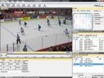 steva hockey software