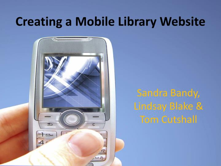 Ppt  Creating A Mobile Library Website Powerpoint. Climate Controlled Storage San Antonio. Apex Pest Control Sacramento. Software For Event Planning Jaguar 1989 Xjs. Online University Scholarships. Volkswagen Dealer Bellevue Courses Miami Edu. Replace Toilet Water Supply Line. Certified Solar Installer Mba Program Ratings. Microsoft Email For Business
