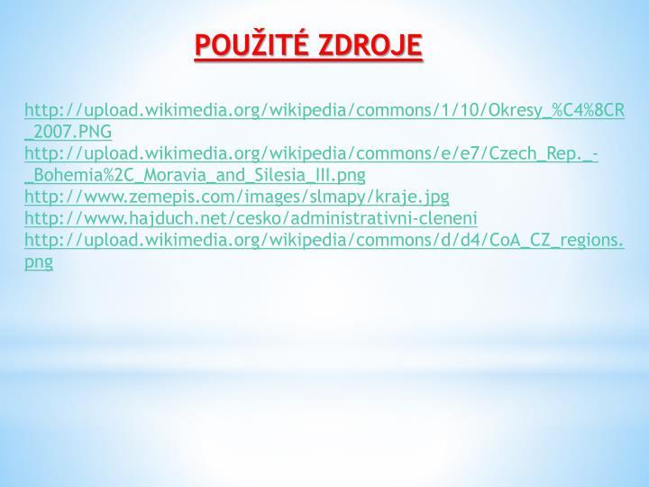 http://upload.wikimedia.org/wikipedia/commons/1/10/Okresy_%