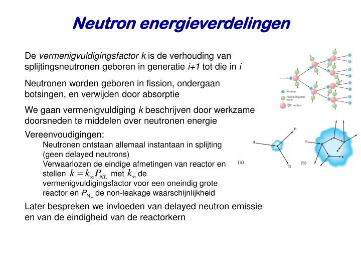 Neutron