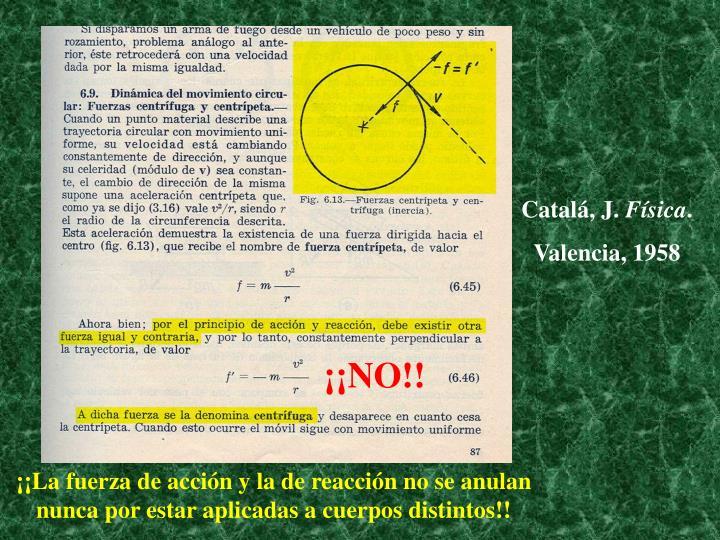 Catalá, J.