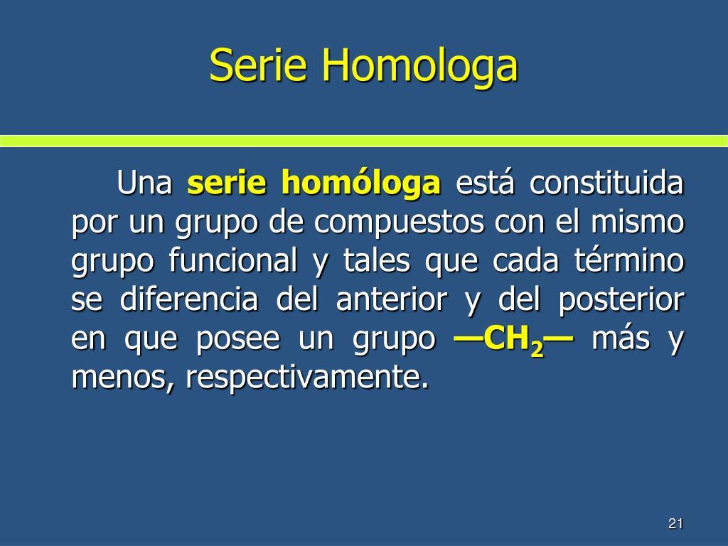 Ppt Hidrocarburos Saturados Alcanos Y Cicloalcanos