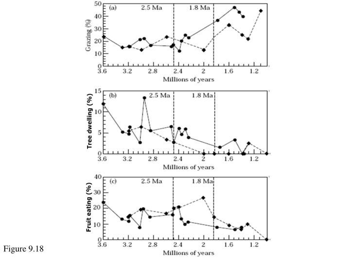 Figure 9.18