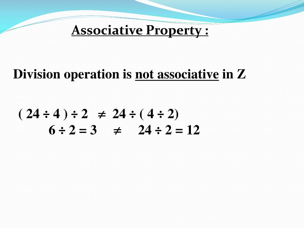 PPT - Adding and subtracting integers PowerPoint