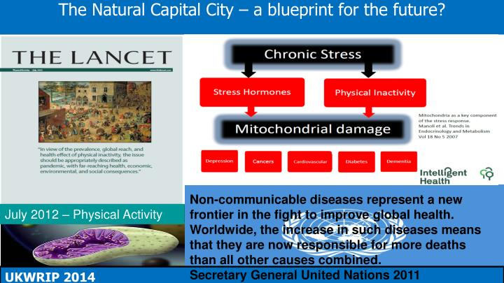 Ppt the natural capital city a blueprint for the future the natural capital city a blueprint for the future malvernweather Image collections