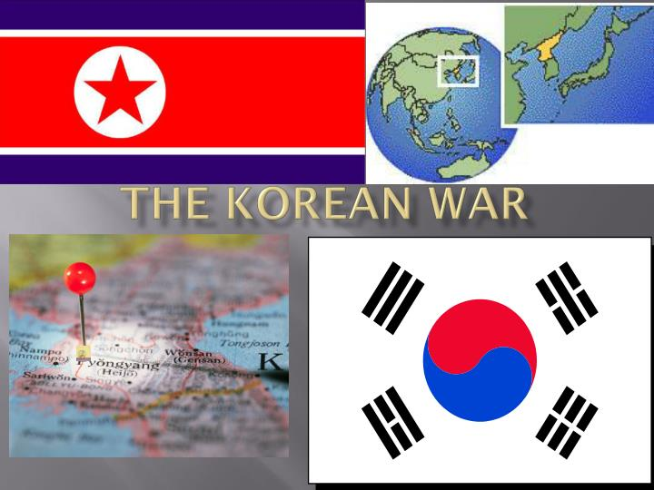 brief on north korea essay Armistince ends korean war, which has cost over two million lives north korea ashley settles location place/ area of focus #1 human environment enteraction region movement north korean leaders north korea is a communist state led by a dictator.