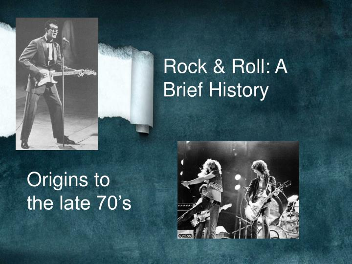 the origin and history of blues music A secondary school revision resource for gcse music about popular music and blues.