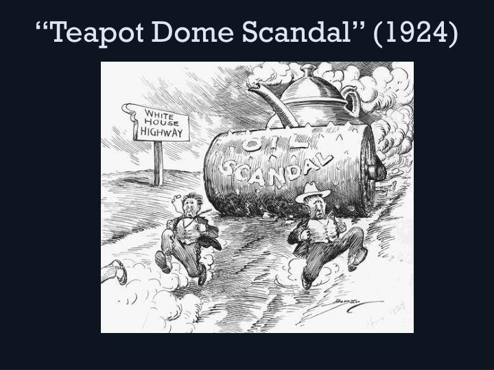 Ppt Political Cartoons Of The 1920s Ch Apter 12 Powerpoint
