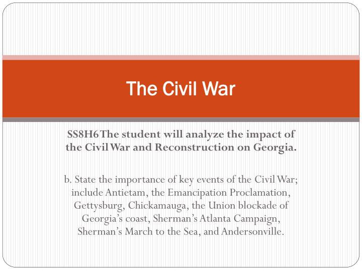 events leading up to civil war essay Events leading up to the civil war essay, service proposal cover letter, prefect application letter help.
