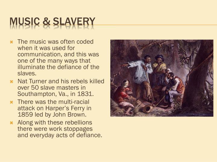 Music slavery1