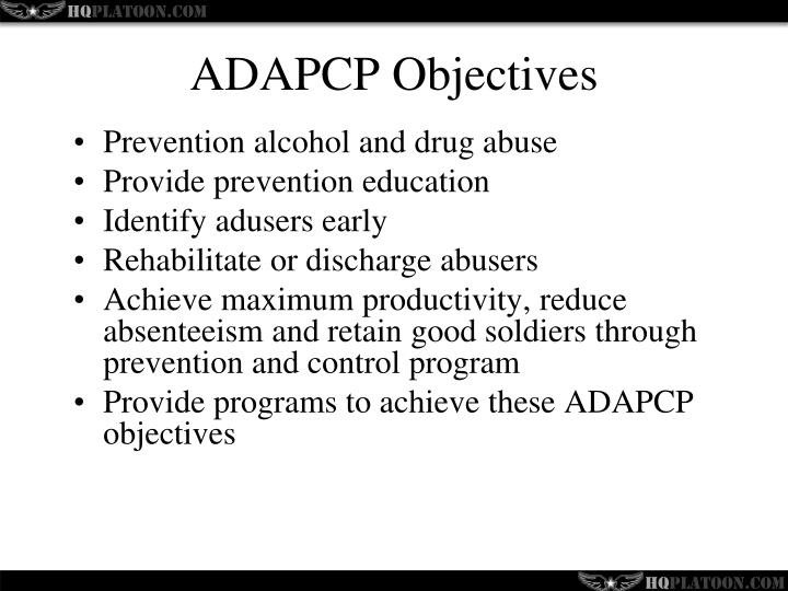 essay about drug abuse prevention Impact of alcohol, tobacco and drug abuse on youth alcohol, tobacco and other drugs are affect youth negatively youth especially student's eg secondary and tertiary students abuse alcohol, tobacco and other drugs.