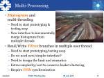 multi processing1