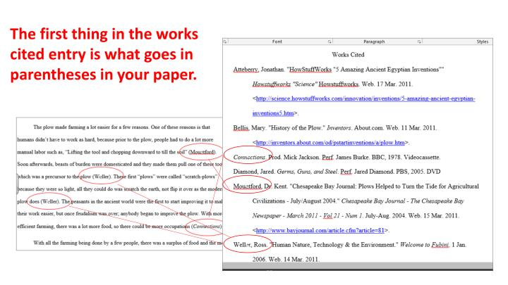 mla powerpoint researched paper There is another aspect to a research paper, which is a research summary mla powerpoint research paper professional custom writing service offers custom essays, term papers, research.