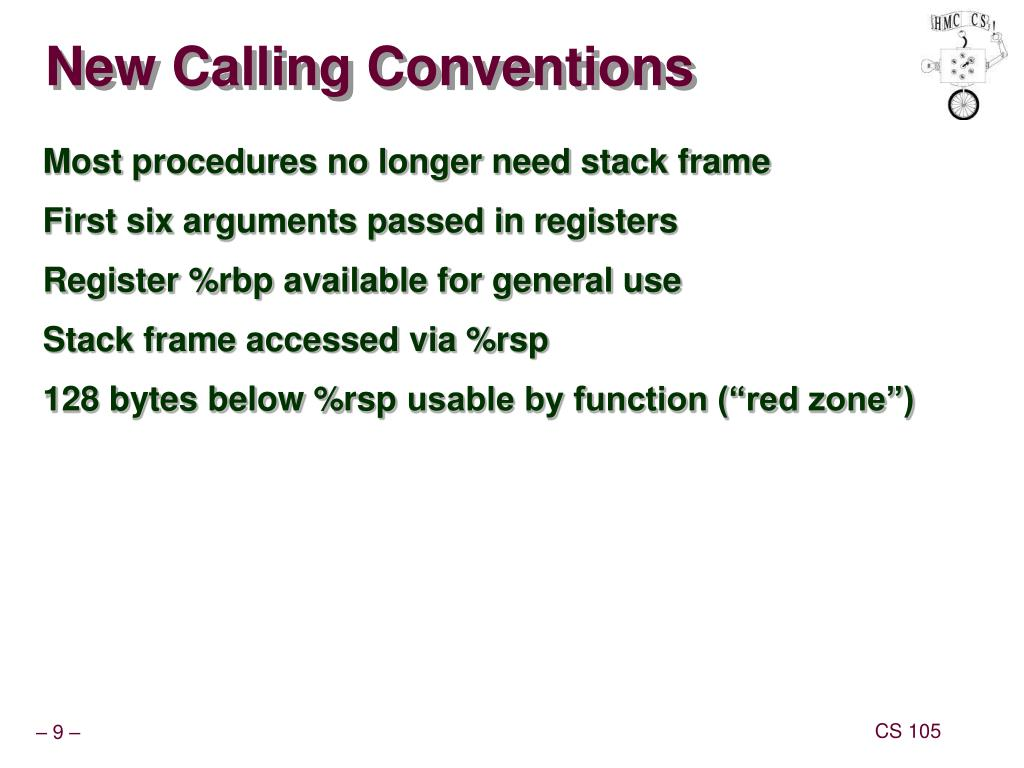 PPT - 64-Bit Architectures PowerPoint Presentation - ID:2826958