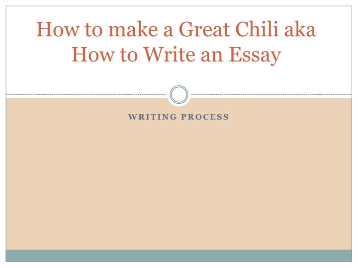 using aka in an essay Check out our epic, updated directory of 2018 uc essay examples that worked, aka uc personal insight questions examples aka uc personal statement, to see how some others have approached the uc prompts and get into that sunny university of california school of your dreams.