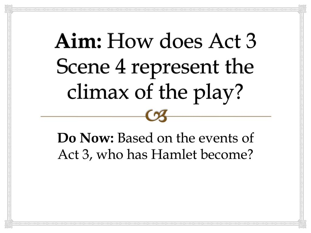 hamlet act 3 scene 4