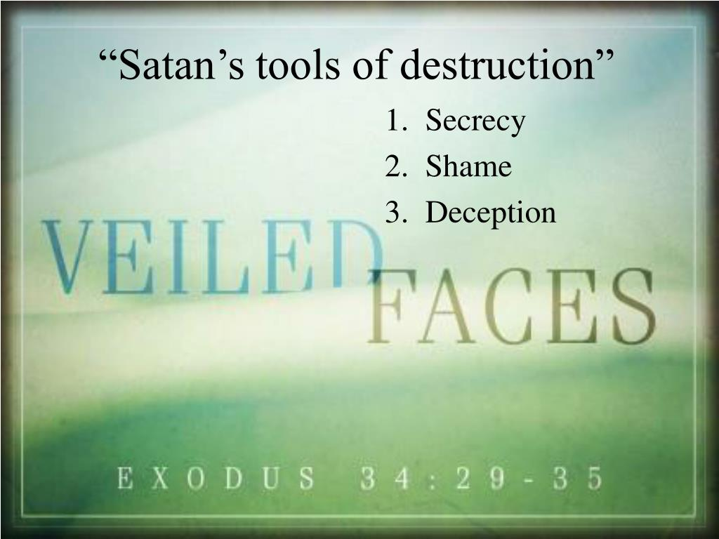 PPT - On C hrist the Solid Rock PowerPoint Presentation - ID
