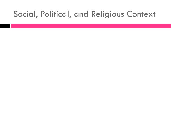 political and religious ambitions dante's justification 2018 schedule of events now available in pdf format table of contents sunday 12:00 pm - 8:00 pm registration monday 9:00 am - 10:30 am concurrent sessions.