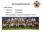 accomplishments1