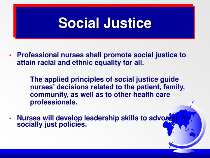 attaining social justice Unionism disentangling theoretical confusion within the social justice unionism disentangling theoretical confusion attain social justice and full.
