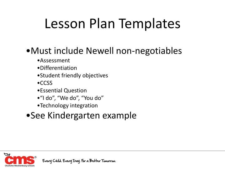 Ppt Balanced Literacy Newell Elementary 2013 2014 Powerpoint
