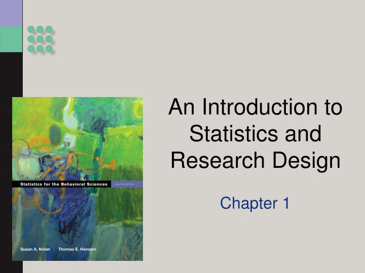 an introduction to the analysis of design An introduction to the analysis of algorithms  it is really a wonderful book -- the authors clearly were purposeful in the design of this text read more.