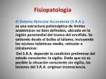 fisiopatologia2