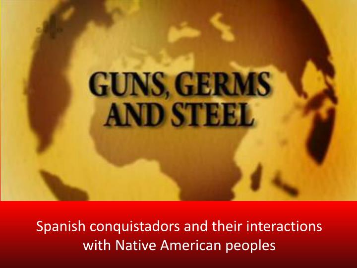 guns germs and steel chapter summaries essay Guns, germs, and steel study guide contains a biography of jared diamond, literature essays, quiz questions, major themes, characters, and a full summary and analysis.