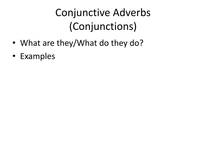Ppt Grammar Project I Focus Adverbs Powerpoint Presentation Id