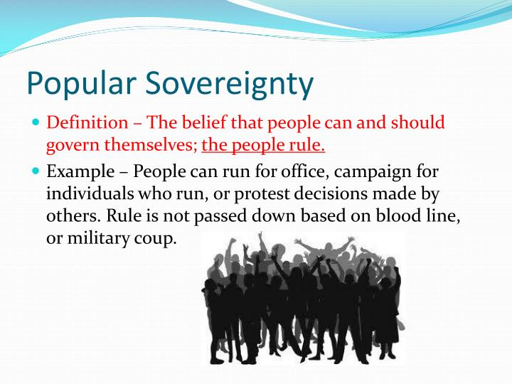 PPT - 7 Principles of the Constitution PowerPoint Presentation - ID ...
