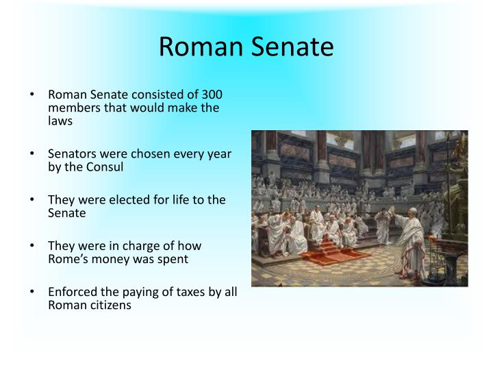 the leaders laws and the political system of ancient rome Although the power structure of early rome was distinct from that of the roman  the family was the basic unit in ancient rome  a leader in war, and.