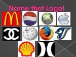 name that logo