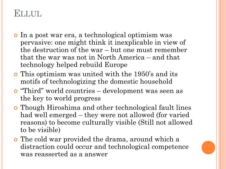 technological era essay Free sample essay on computer technology: since the beginning of time technology has helped us out as a human race from the invention of the wheel to the internet, technology has been a great factor on the way our civilization has grown.