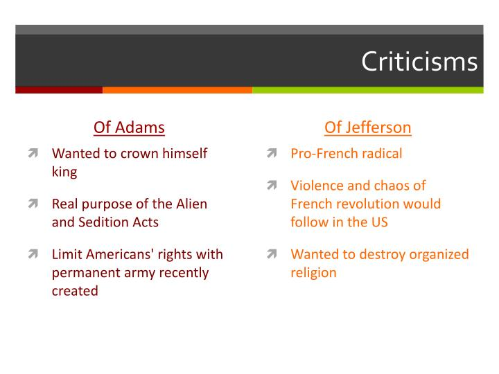 criticism of organized religion in little boy Home book reviews the scarlet letter a criticism of puritan beliefs  a criticism of puritan beliefs posted by: jane richardson posted date:  the scarlet.