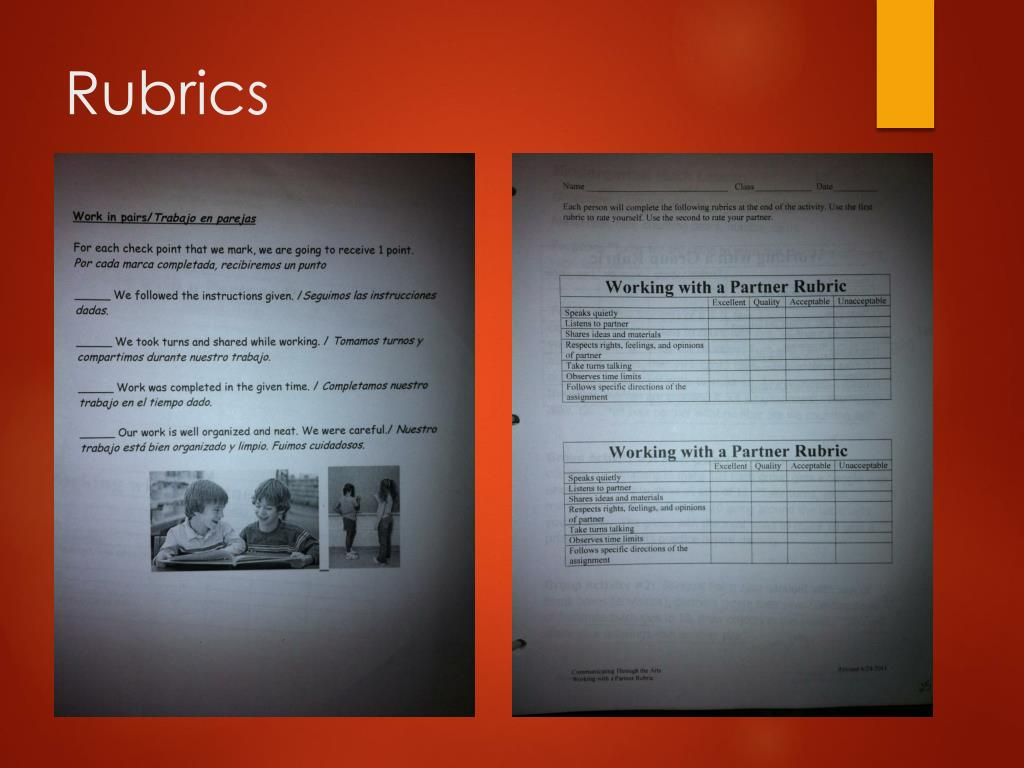 PPT - Cooperative Learning PowerPoint Presentation - ID:2842915
