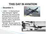 this day in aviation1