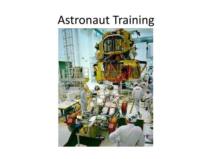 astronomy traning - photo #29