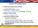 youth development1