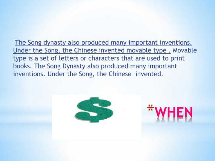 the song dynasty interactions essay 2018-09-27 ap world history search this site transformations & organizations  global interactions industrialization and global  what would we need to know about the song dynasty.