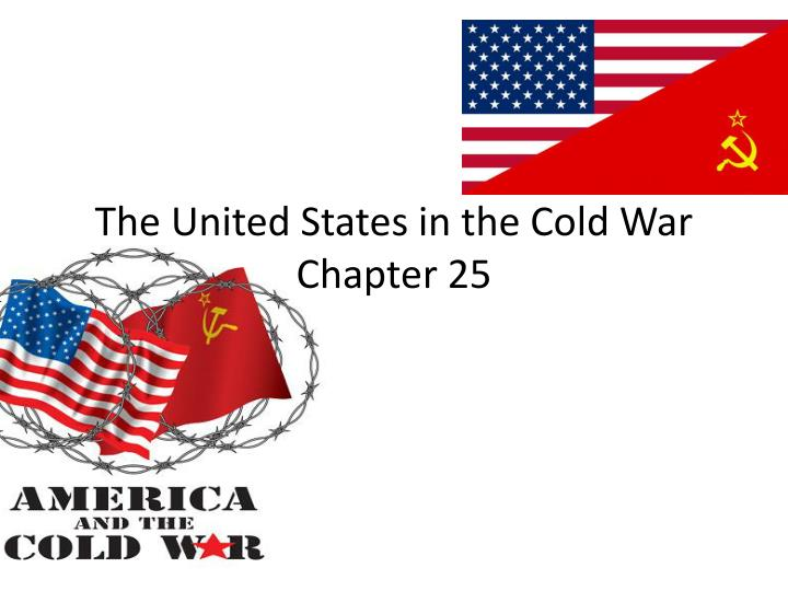 the strategies of the united states in the cold war Or click here to register if you are a k–12 educator or student, registration is free and simple and grants you exclusive access to all of our online content, including primary sources, essays, videos, and more.