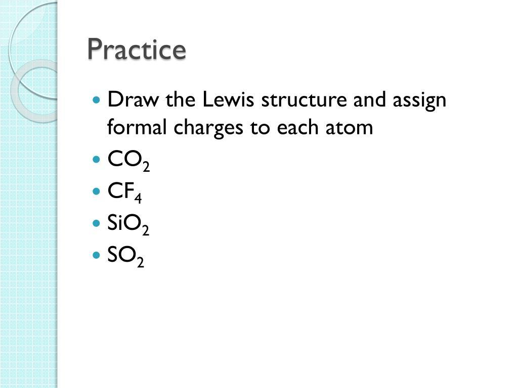 PPT - Covalent Bonding PowerPoint Presentation, free ...