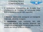 conven es e conferencias13