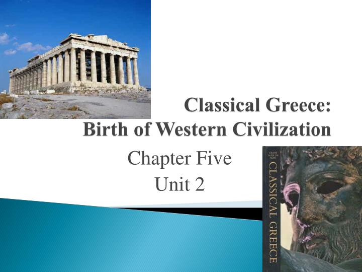 greek influence on western civ Amazoncom: greek ways: how the greeks created western civilization (9781893554573): bruce s thornton: books.