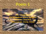 poem 1