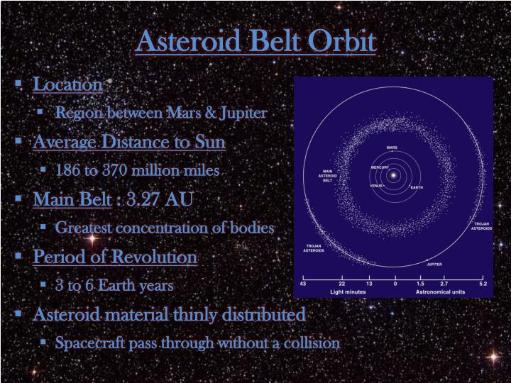 asteroid belt facts - 720×540