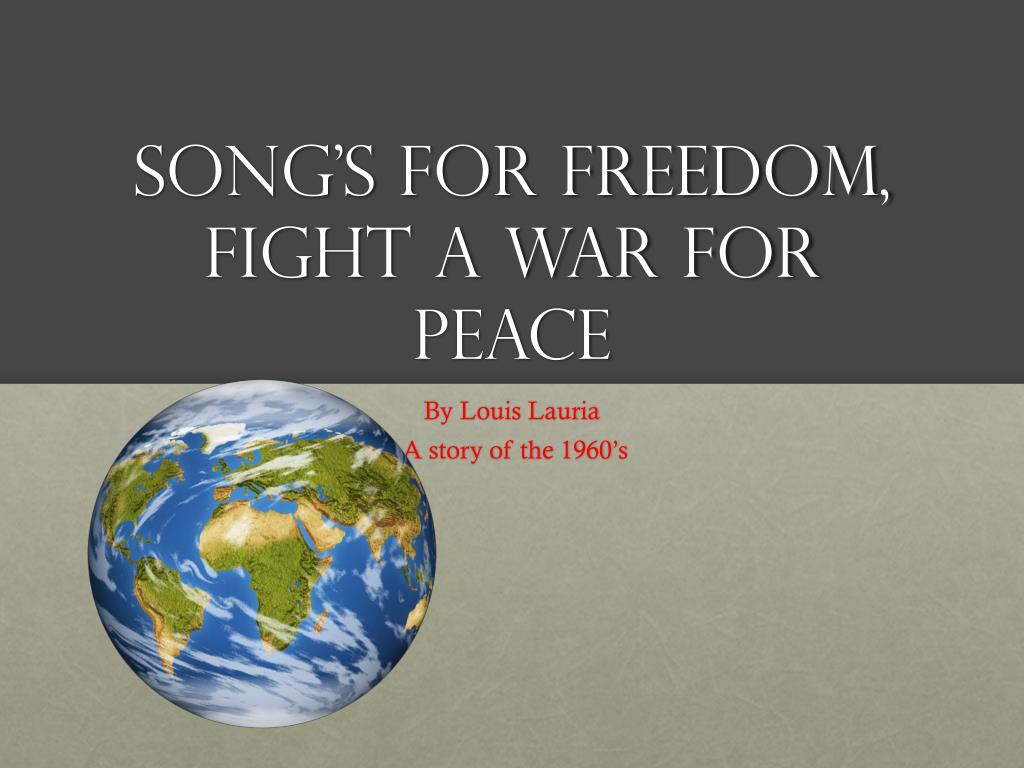 War and peace (annotated) (fiction classics) kindle edition by.