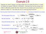 example 2 8
