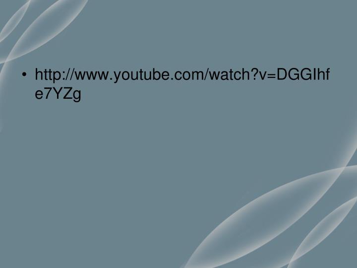 http://www.youtube.com/watch?v=DGGIhfe7YZg