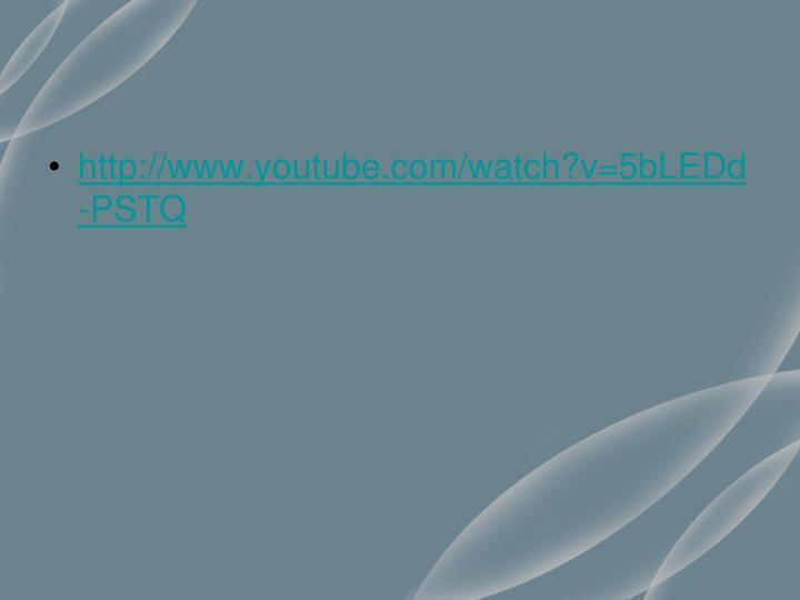http://www.youtube.com/watch?v=5bLEDd-PSTQ